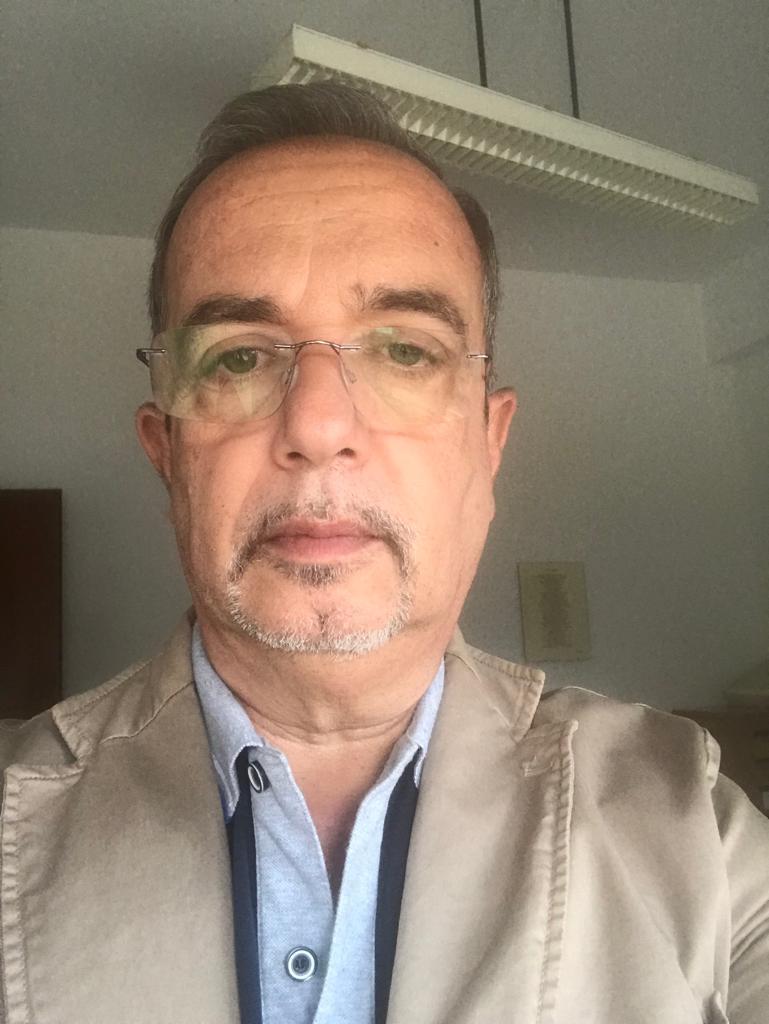 """Il Dott. Michele Fiorentino è stato nominato Responsabile del Dipartimento """"Vita e salute"""" 1"""