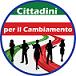Il Presidente Nuccio Pizzimenti nomina altri Coordinatori 2