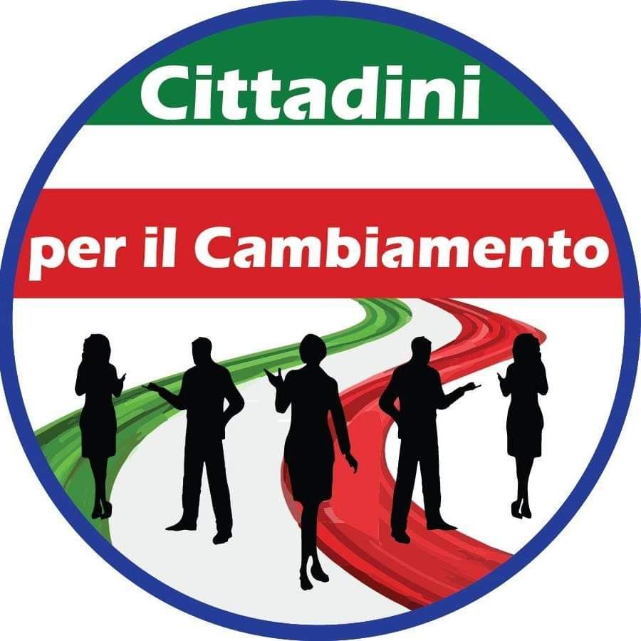 """Nuccio Pizzimenti, Presidente Associazione """"Cittadini per il Cambiamento"""", il piano di rientro del debito a vent'anni, stabilito dalla Commissione Bilancio della Camera, non è un emendamento vantaggioso per il Comune di Reggio Calabria. 1"""