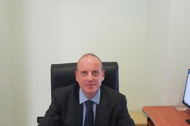 """Il Dott. Francesco Musolino è stato nominato Responsabile del Dipartimento """"Sport e tempo libero"""" dell'Associazione """"Cittadini per il Cambiamento"""" 1"""