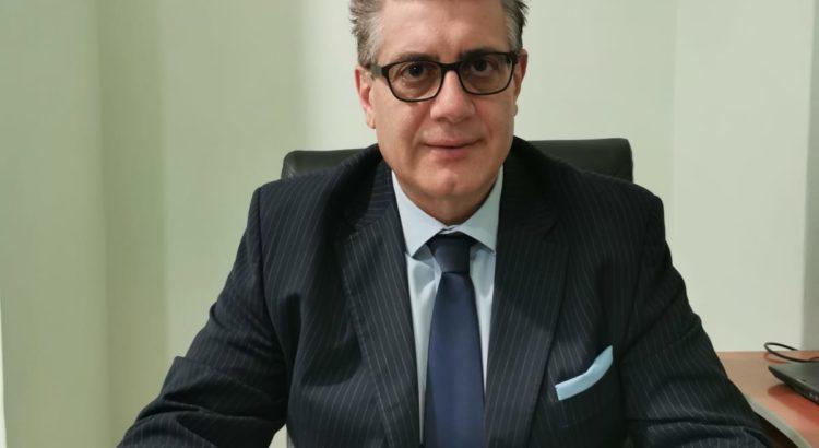 Il Presidente Nuccio Pizzimenti nomina altri Coordinatori 1