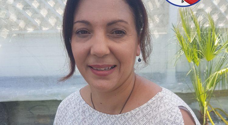 """Carmen Manti Aderisce all'Associazione """"Cittadini per il Cambiamento"""" 4"""