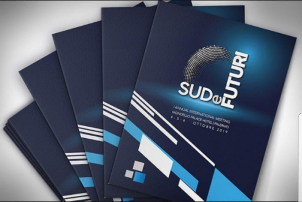 A chi giova che il Sud continui a rimanere povero? Risposte, idee e progetti a Palermo: SUD e FUTURI dal 4 al 6 ottobre 2