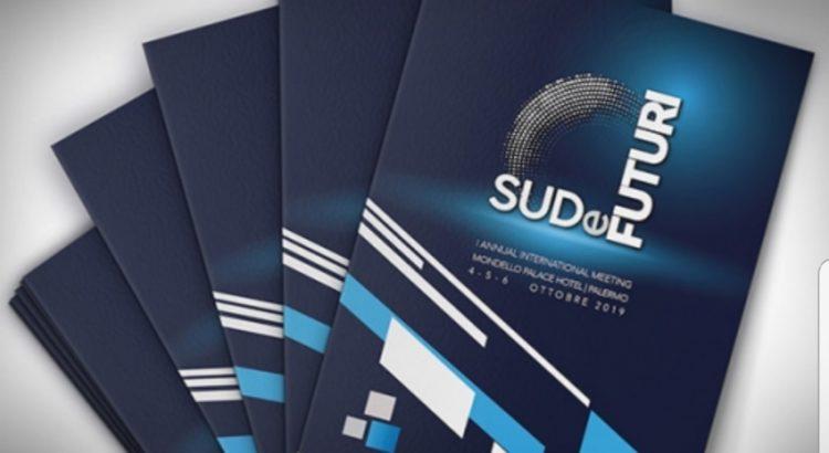 A chi giova che il Sud continui a rimanere povero? Risposte, idee e progetti a Palermo: SUD e FUTURI dal 4 al 6 ottobre 1