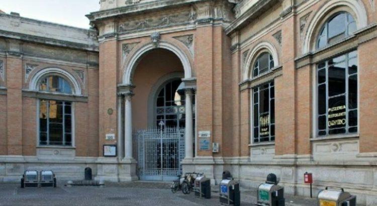 """""""Idea Progetto raccolta DifferenziAMOla 2.0"""" Proposta per migliorare la raccolta differenziata dei rifiuti nella Città di Reggio Calabria 5"""