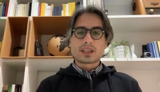 """Nuccio Pizzimenti, su IMU e Tasi, replica, rincarando la dose: Rocco Albanese si è dimostrato un """" Asino Politico """". Il Sindaco Falcomatà mente ai Reggini ! 2"""