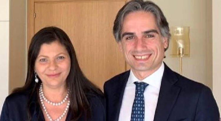 Pizzimenti a Santelli: occorre che il Governatore della Calabria, indica una conferenza-stampa, per smascherare le bugie di Falcomatà sulla mancata raccolta dei rifiuti a Reggio Calabria. 2