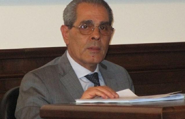 """Rocco Mazzaferro, Coordinatore Gioiosa Ionica, """"Cittadini per il Cambiamento"""", interviene sul 5G. Il Sindaco Falcomatà deve intervenire con urgenza. 10"""