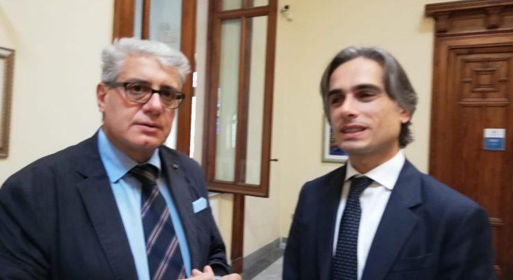 """Pizzimenti """"Cittadini per il Cambiamento"""" invita Falcomatà a costituirsi parte civile nel processo per i presunti brogli elettorali delle Amministrative 2020. 4"""